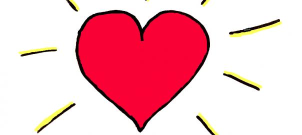 f 04 Herz - Wertschätzung - bearbeitet