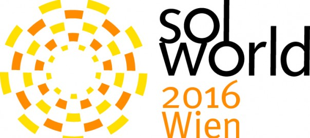 solworlddach_logo_20161