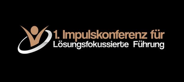 Logo Impulskonferenz neu