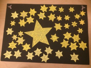 sternstundenwand2015