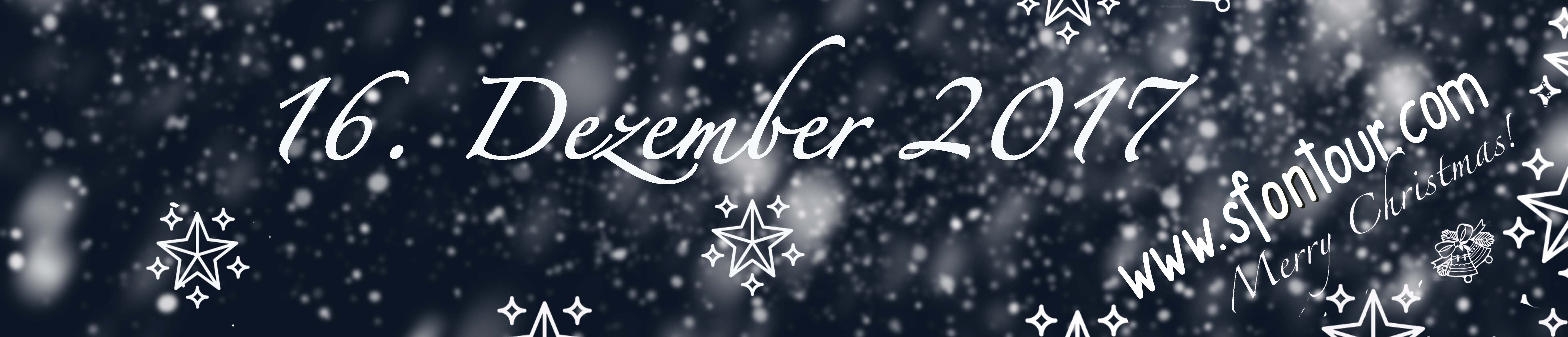 AdventCalendarBanner16D