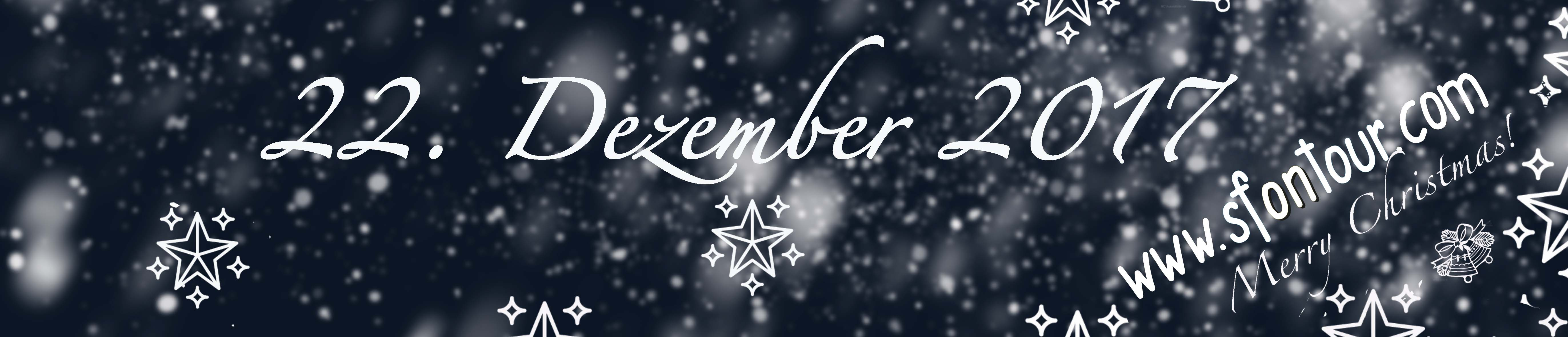 AdventCalendarBanner22D
