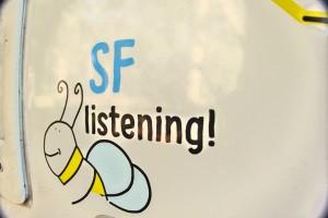 SF Listening