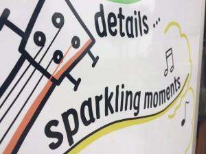 SparklingMoments