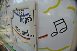 best hopes