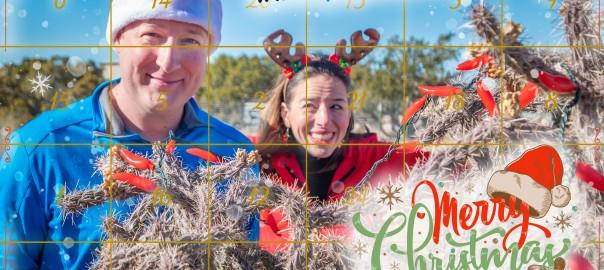 sf-adventkalender-mit-türen
